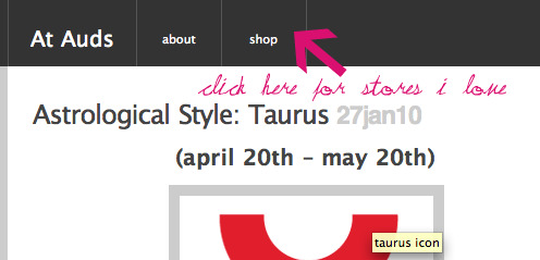 click for stores i love
