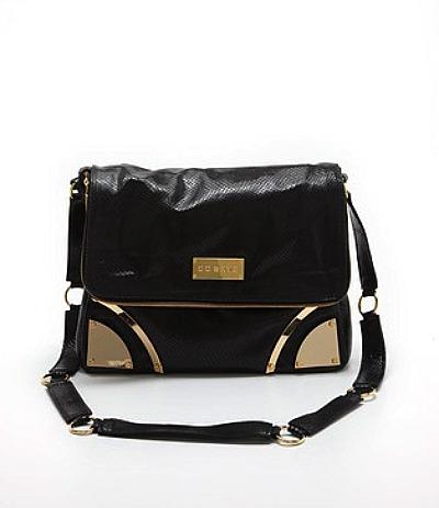 CC Skye bag