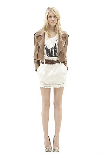 3.1 phillip lim resort 2010