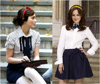 blair-waldorf-tailored