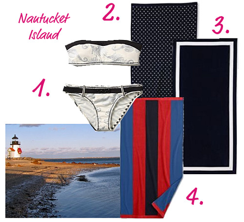 nantucket 2