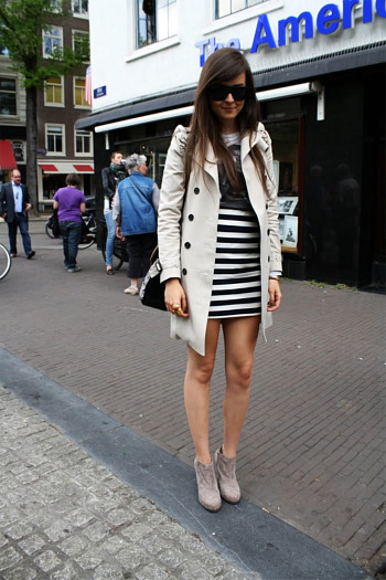 stylescrapbook stripes
