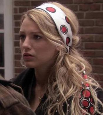 serena-hair headscarf