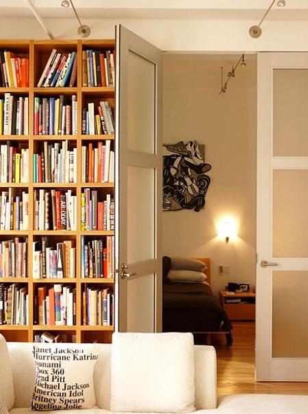google pillow paula scher's home