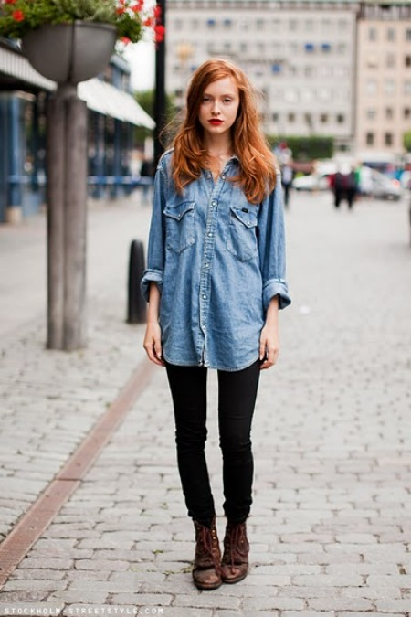 stockholm-street-style-redhair-black-jeans
